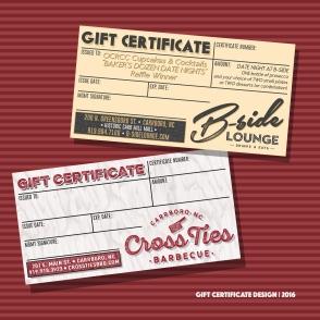 Cift Certificate Design 1