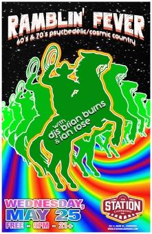 Poster Design 8